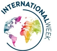 International Week : une semaine pour réussir à l'International
