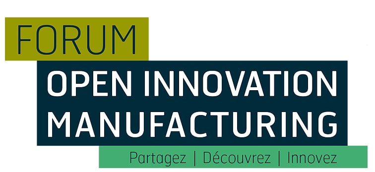 iD4CAR s'associe à EMC2 pour le Forum Open Innovation Manufacturing