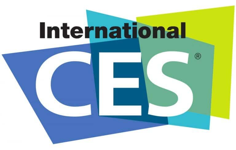 Mission partenariale Internationale : CES 2017 Las Vegas