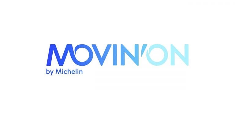 MOVIN'ON – L'édition 2017 du Michelin Challenge Bibendum