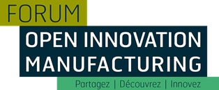 Forum Open Innovation Manufacturing