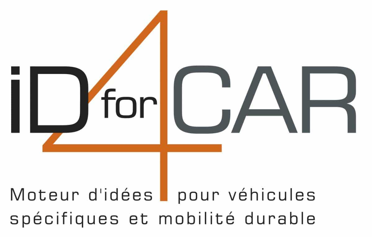 LOGOTYPE_iD4CAR_pour fond blanc_signature