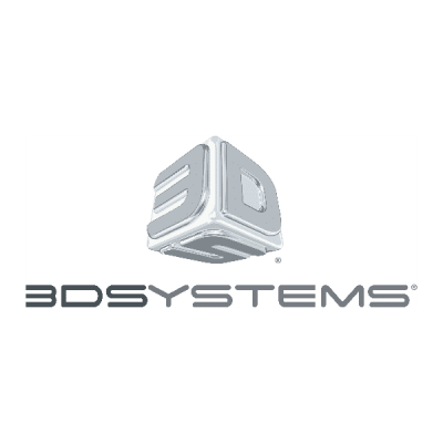 3D SYSTEMS FRANCE.png