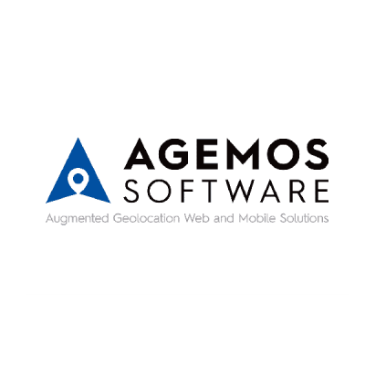 AGEMOS SOFTWARE.png