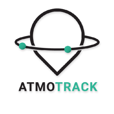 ATMOTRACK.png