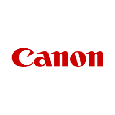 CANON RESEARCH CENTRE FRANCE.png