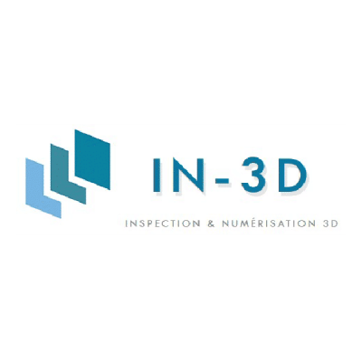 IN-3D.png