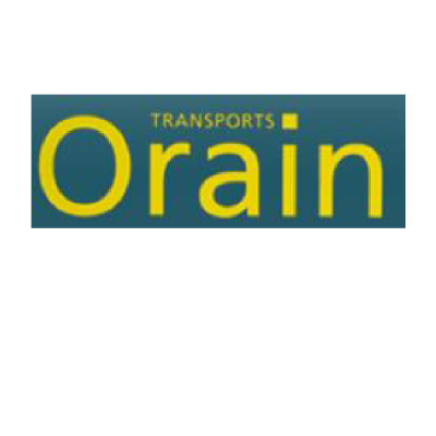 TRANSPORTS ORAIN.png