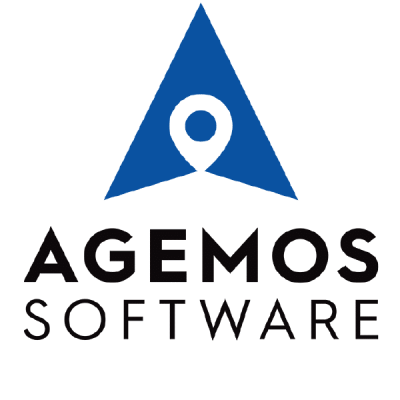 AGEMOS SOFTWARE 600X600