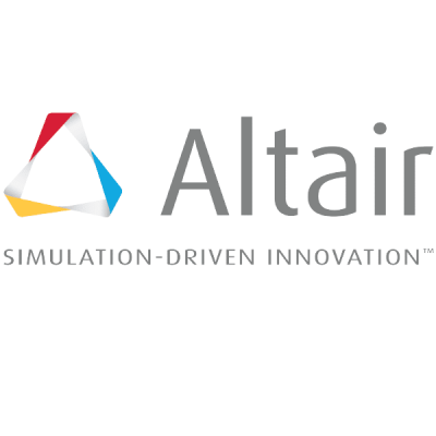 ALTAIR ENGINEERING 600X600