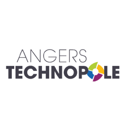 ANGERS TECHNOLOPOLE 600X600