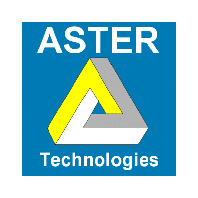Aster technologies