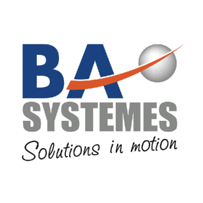BA SYSTEMES 600X600