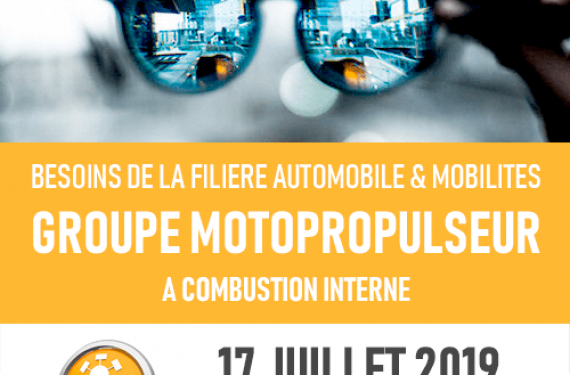 besoins-filiere-automobile-17juillet2019-PFA-CARA-ID4CAR-MOVEO-PVF