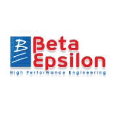 BETA EPSILON 600X600