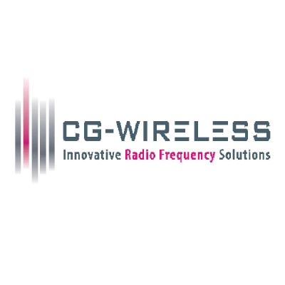 CG WIRELESS 600X600