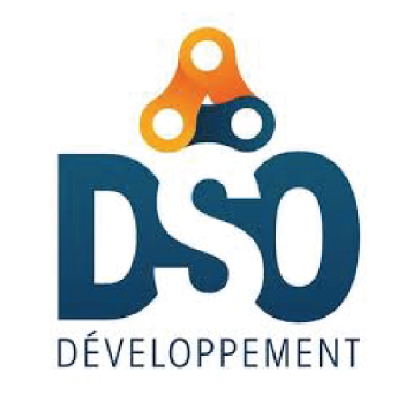 DSO DEVELOPPEMENT 600X600