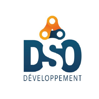 DSO developpement