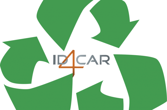 eco-circulaire_recyle-id4car