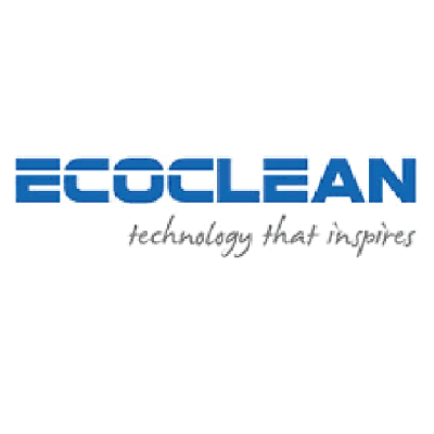 ECOCLEAN TECHNOLOGIES 600X600