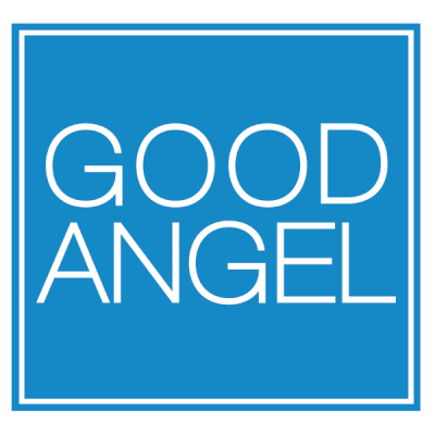 GOOD ANGEL 600X600