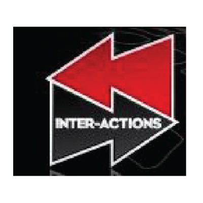 INTER ACTIONS 600X600