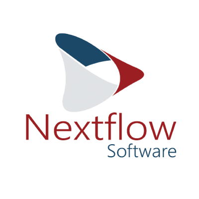 NEXTFLOW SOFTWARE 600X600