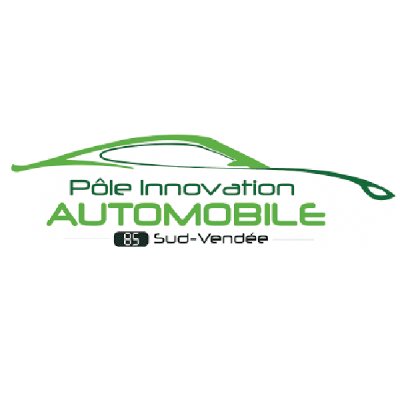 POLE INNOVATION AUTOMOBILE SUD VENDEE 600X600