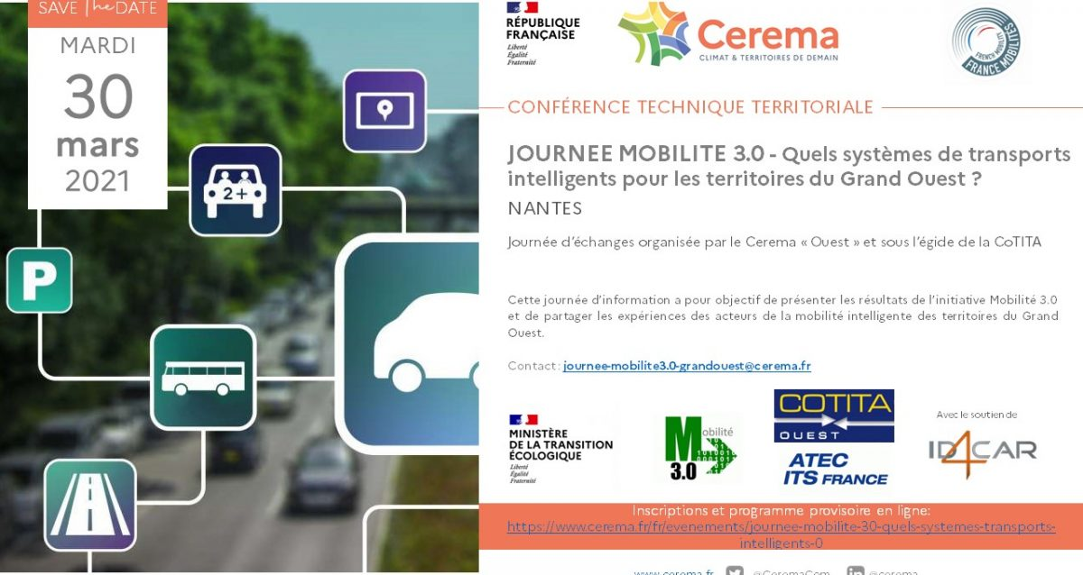 savethedate_journee-mobilite-3.0_grand-ouest