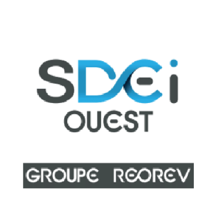 SDEI OUEST 600X600