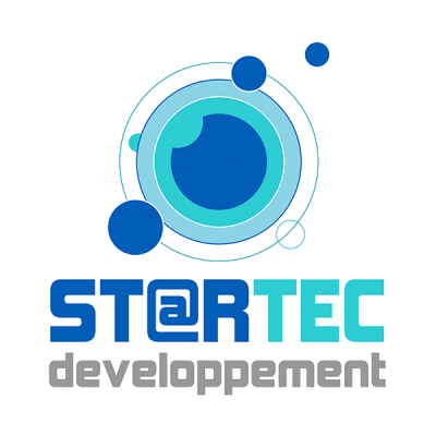 startec-developpement_600x600