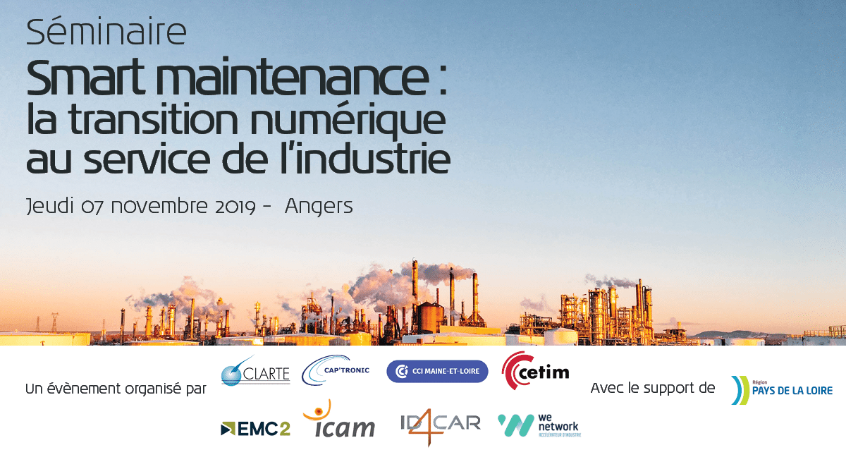 VISUEL 2019 11 07 Seminaire smart maintenance