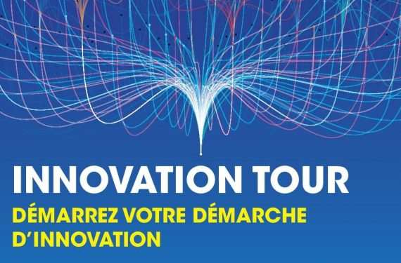 visuel-innovation-tour