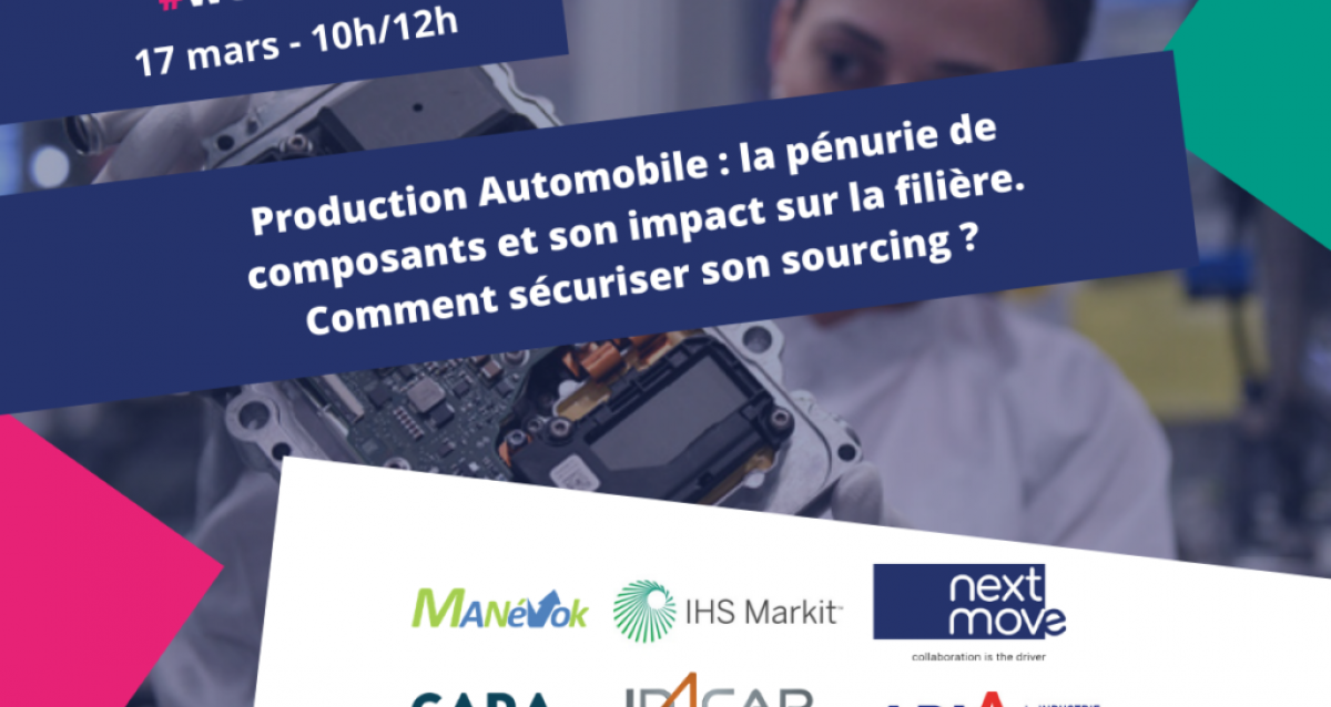 webinar-production-automobile-_-la-penurie-de-composants-et-son-impact-sur-la-filiere-6-1024x683